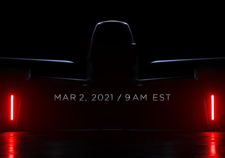DJI lanzará su drone FPV el próximo 2 de Marzo